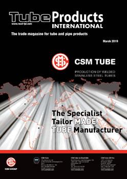 TPI March 2019 cover