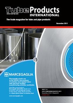 TPI November 2017 cover